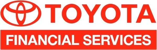 Logo Toyota Flat PNG - 28538