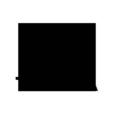 Logo Toyota Flat PNG - 28524