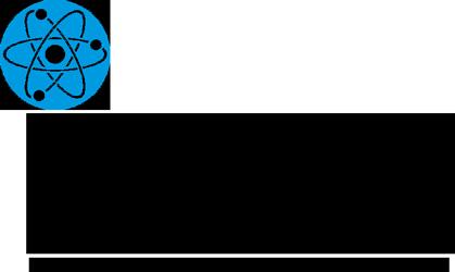 Logo Ups PNG-PlusPNG.com-419