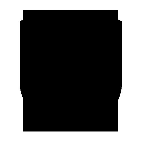 Logo Ups PNG - 111450