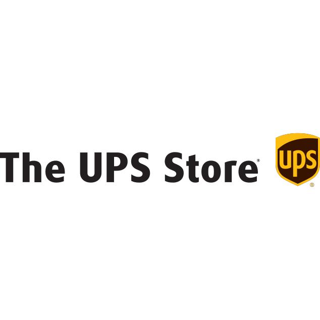 Logo Ups PNG - 111453