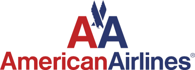 FlyerTalk PlusPng.com  - Logo Us Airways PNG