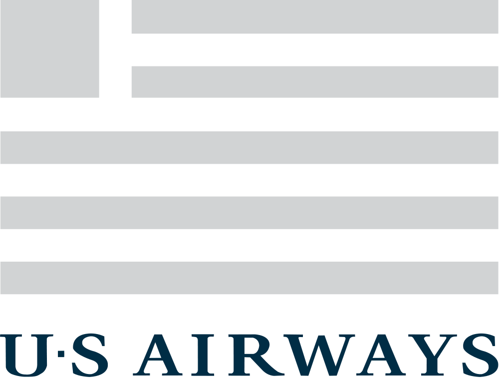 Open PlusPng.com  - Logo Us Airways PNG
