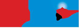 File:Vietinbank logo.png - Logo Vietinbank PNG