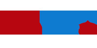Tập tin:Logo của Vietinbank.png - Logo Vietinbank PNG