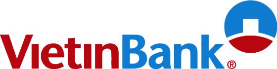 VietinBank - Logo Vietinbank PNG