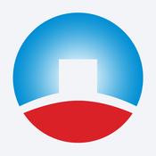 VietinBank iPay - Logo Vietinbank PNG