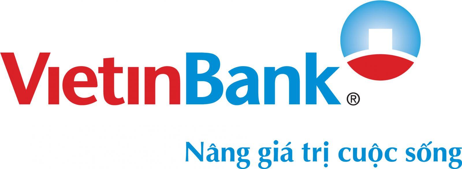 Viettinbank - Logo Vietinbank PNG