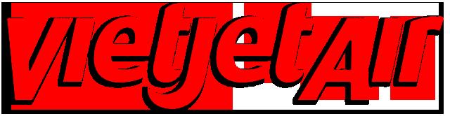 �ล�าร���หารู�ภา�สำหรั� vietjet logo