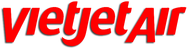 http://pamperurselfgreen pluspng.com/?yhru003dnaproxen-diazepam-interaction 비밀번호: - Logo Vietjet Air PNG