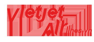 ĐẠI LÝ CHÍNH THỨC CỦA VIETJET AIR TẠI VIỆT NAM - Logo Vietjet Air PNG