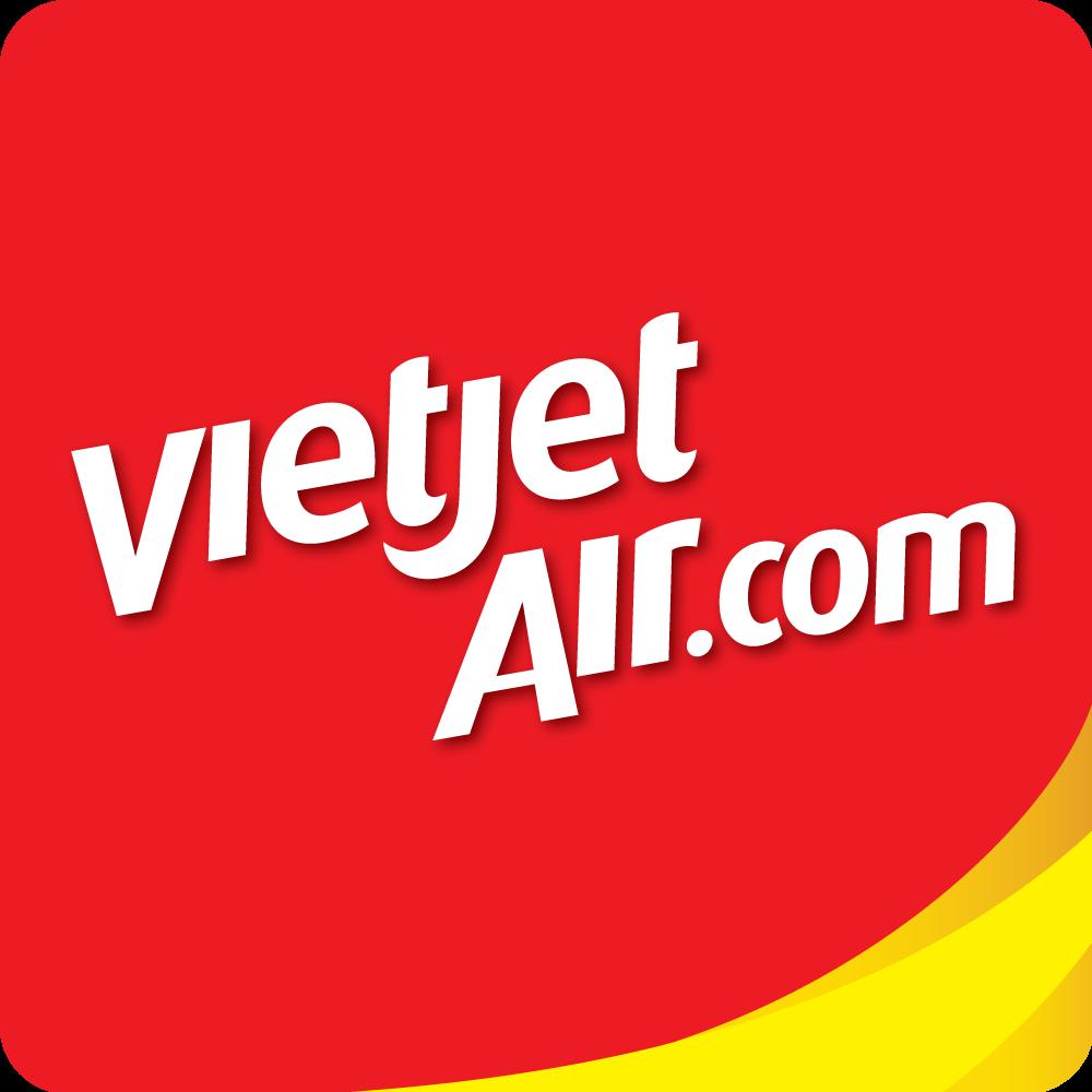 VietJet Air and Safran sign SFCO2® service agreement | Safran Aircraft  Engines - Logo Vietjet Air PNG