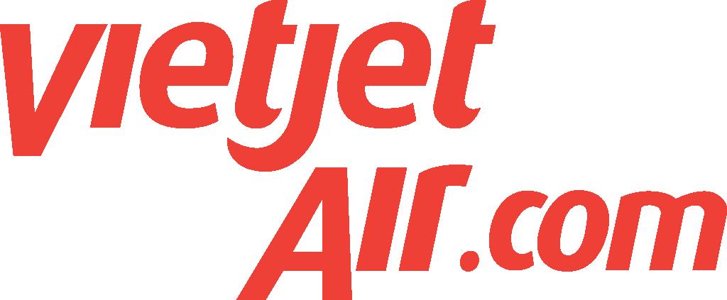 VietJet Air Logo - Logo Vietjet Air PNG