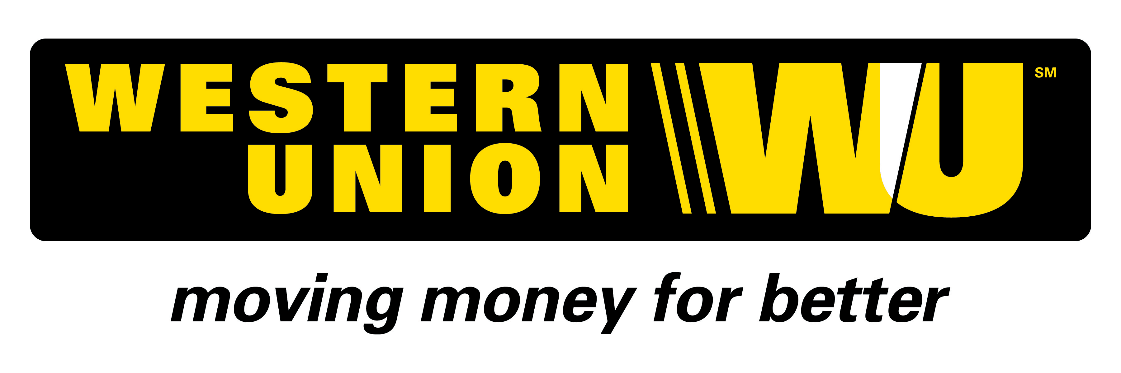 Contact person for any western union reliable quires. Name: Ahmad Samim  Meherzad Mobile:  93 (0) 792990061. Email: wu@bakhtarbank.af - Logo Western Union PNG