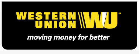 western union marketing and branding strategy The western union brand works on a global scale in ways that directly and uniquely transform lives and economies the western union tagline used to be so as we think about marketing and go-to-market strategies, that customer—and why they do what they do—is at the center of our thinking.