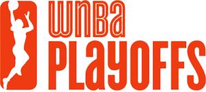 Logo Wnba PNG - 102027