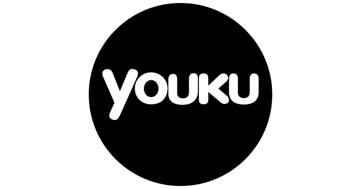 Logo Youku PNG - 98533