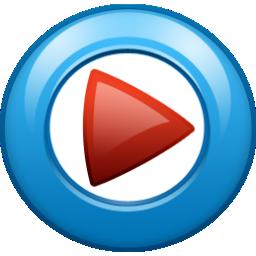 Logo Youku PNG - 98534