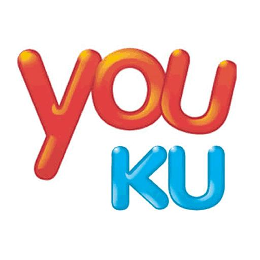 Logo Youku PNG - 98530