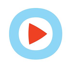 Logo Youku PNG - 98532