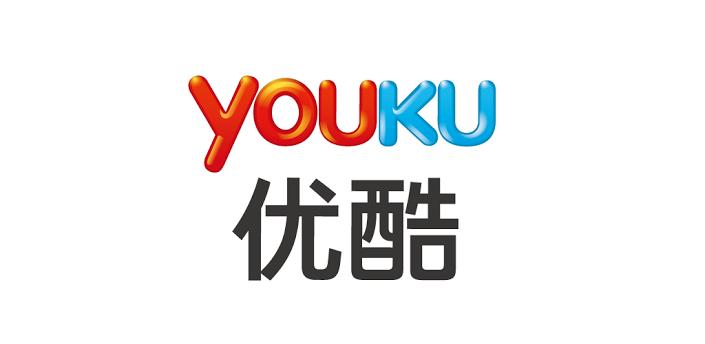 Logo Youku PNG - 98526