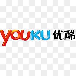 Logo Youku PNG - 98528