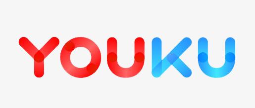 Logo Youku PNG - 98522