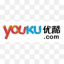 Logo Youku PNG - 98529