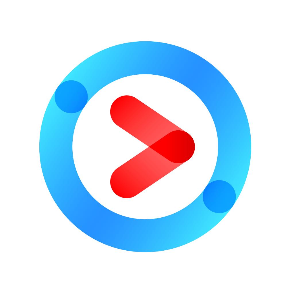 Logo Youku PNG - 98531
