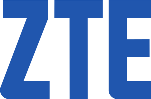 Zte Logo Png Logo Zte PNG Tr...