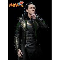 Loki PNG - 28267