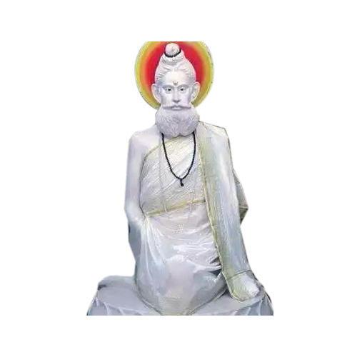 Loknath Baba PNG - 61921