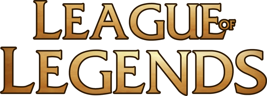File:League of Legends.png - LOL PNG