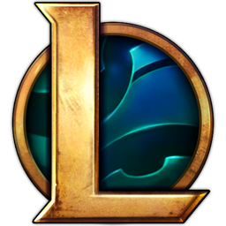 League of Legends Icon.png - LOL PNG