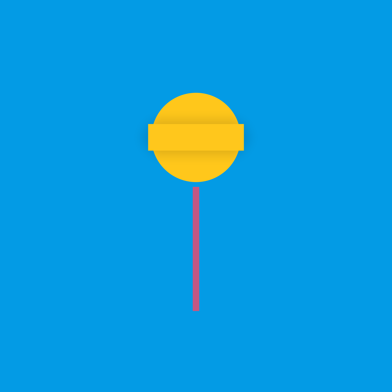 Lollipop PNG HD-PlusPNG.com-2880 - Lollipop PNG HD