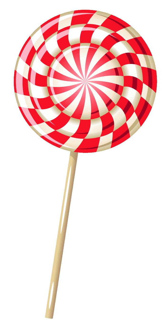 Lollipop PNG HD-PlusPNG.com-689 - Lollipop PNG HD