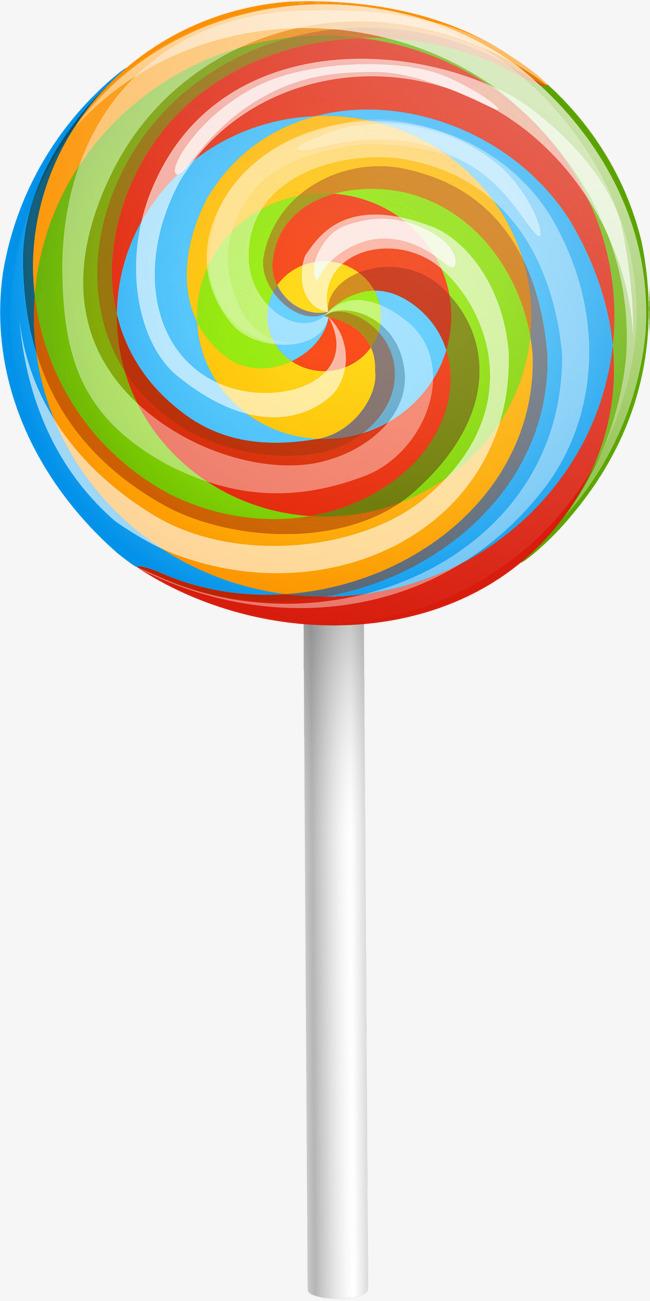 Cartoon lollipop, Lollipop, Food, Restaurant PNG Image and Clipart - Lollipop PNG HD