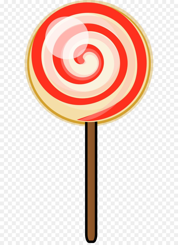 Lollipop Candy Crush Saga - Lollipop PNG 1268*2400 transprent Png Free  Download - Confectionery, Food, Circle. - Lollipop PNG HD