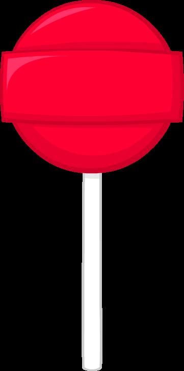 Lollipop.png - Lollipop PNG HD