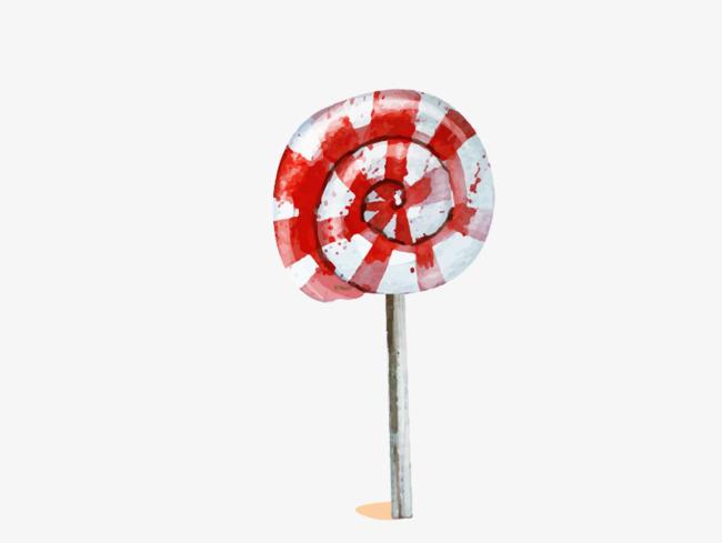 Vector Lollipop, HD, Vector, Candy PNG and Vector - Lollipop PNG HD