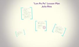 Lon Po Po PNG-PlusPNG.com-269 - Lon Po Po PNG