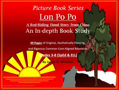 Lon Po Po PNG-PlusPNG.com-400 - Lon Po Po PNG