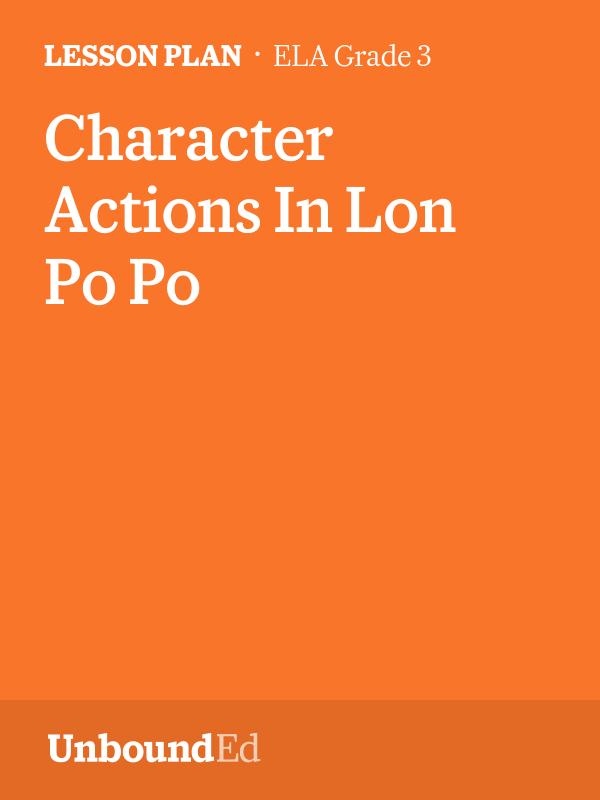 Lon Po Po PNG-PlusPNG.com-600 - Lon Po Po PNG