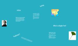 Copy of Copy of Lon Po Po, Background In.. - Lon Po Po PNG