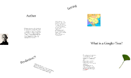 Copy of Lon Po Po, Background Informatio. - Lon Po Po PNG
