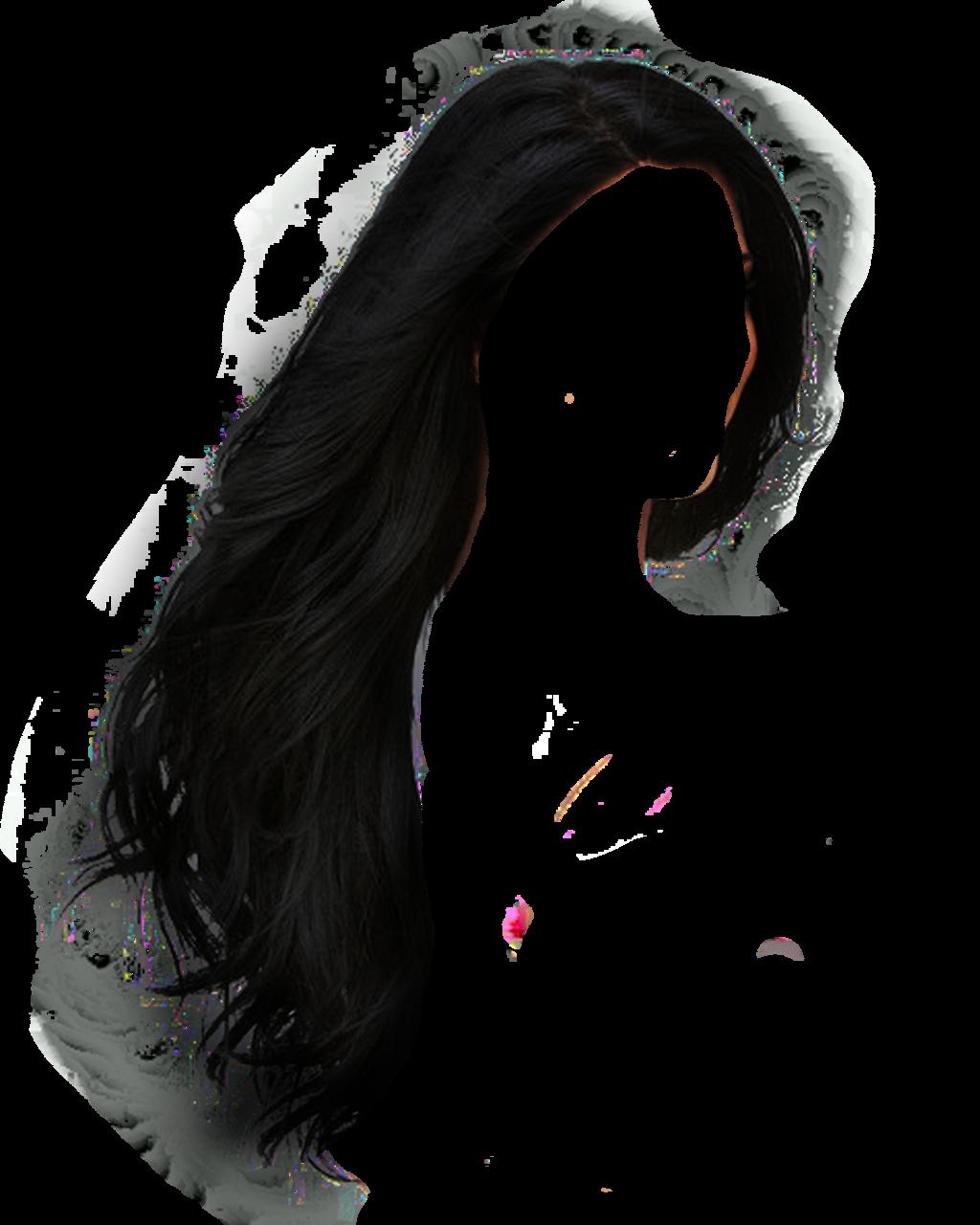 Long Hair Png Image #26040 - Hair PNG