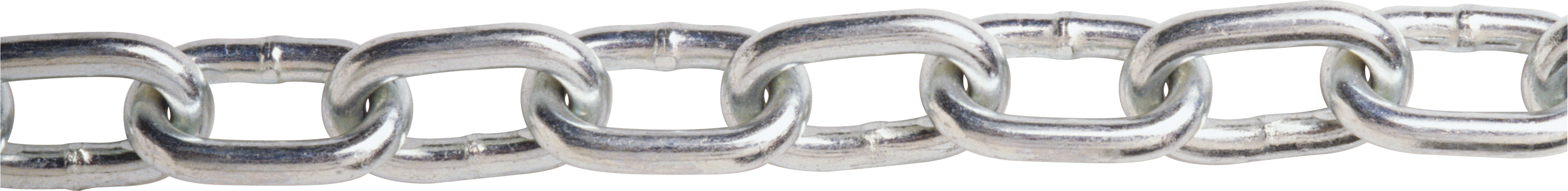 Long metal chain PNG image - Chain PNG