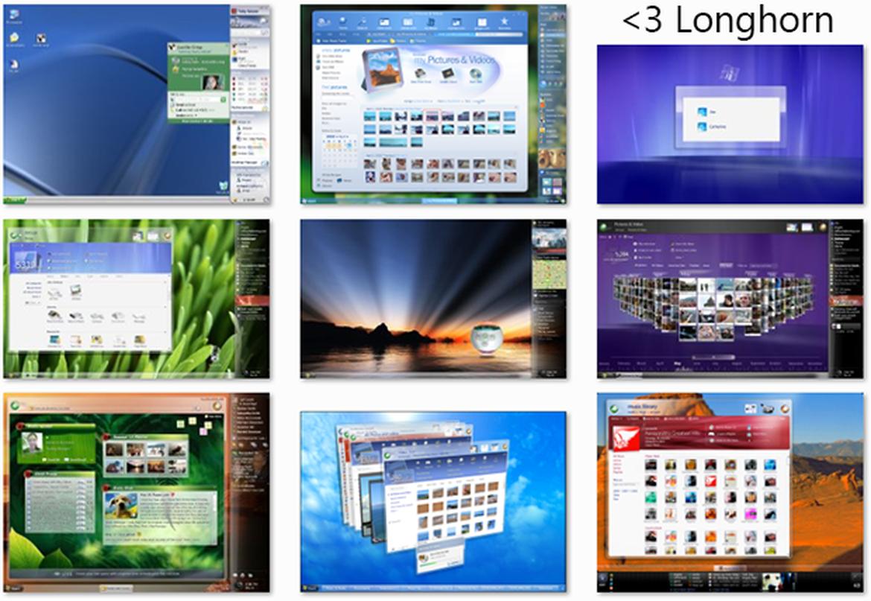 1170x807 u003e Microsoft Longhorn Wallpapers - Longhorn HD PNG
