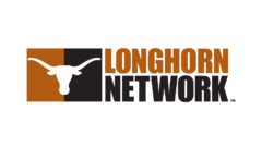 Logo for Longhorn Network HD - Longhorn HD PNG