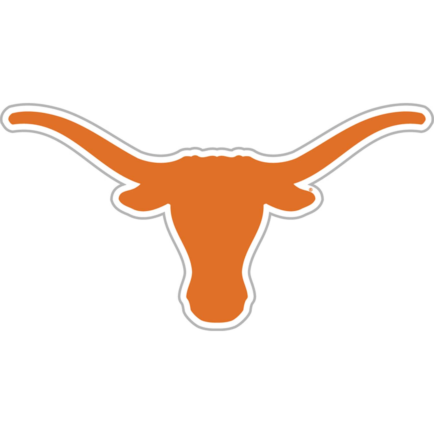 Texas Longhorn Logos | Find Logos At FindThatLogo pluspng.com | The Search - Longhorn HD PNG